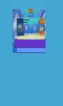 Sponny Players screenshot 2/3