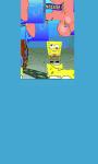Sponny Players screenshot 3/3