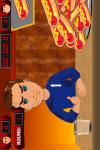 hot dog pig screenshot 1/5