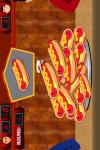 hot dog pig screenshot 2/5