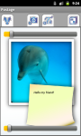 Postage - Creative Postcards maker screenshot 3/6