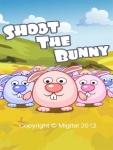 Shoot the Bunny Free screenshot 1/6