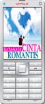 Kata-Kata Cinta Romantis screenshot 1/2