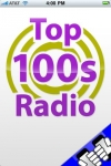 Top 100s Radio with Bump  Top 100 Songs of the 2000s screenshot 1/1