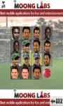 Cricketers Memory Game screenshot 5/6