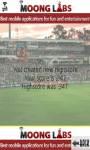 Cricketers Memory Game screenshot 6/6
