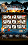 Vikings Slot Machines screenshot 2/3