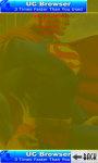Jigsaw with Super Man screenshot 4/6