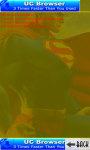 Jigsaw with Super Man screenshot 5/6