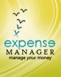 Manage Any Expense screenshot 1/6