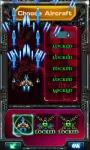 Raiden R-Type screenshot 2/4