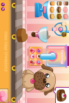 The Animal Cake Shop screenshot 3/3