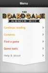 Boardgame Remix Kit screenshot 1/1