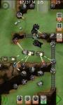 Armored Defense II P screenshot 1/6