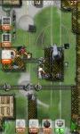 Armored Defense II P screenshot 4/6