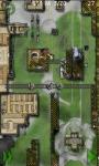 Armored Defense II P screenshot 5/6