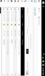 Monitor Call SMS Photo Location screenshot 5/5