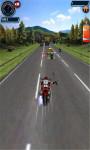 3D deathmotor screenshot 2/3