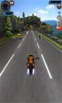 3D deathmotor screenshot 3/3
