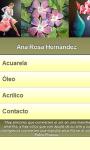 AnaRosa screenshot 1/1