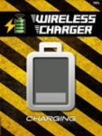Wirless Charger Free screenshot 1/1