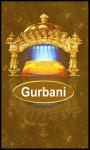 Gurubani screenshot 1/4