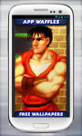 Final Fight HD Arcade Gaming Wallpapers screenshot 3/6