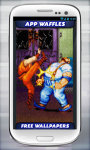 Final Fight HD Arcade Gaming Wallpapers screenshot 5/6