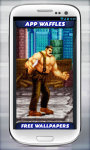 Final Fight HD Arcade Gaming Wallpapers screenshot 6/6