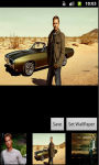 Paul Walker HD Wallpapers screenshot 5/6