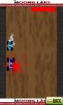 Monster Truck Racing Challenge - Free screenshot 2/5