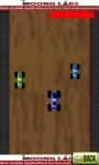 Monster Truck Racing Challenge - Free screenshot 3/5