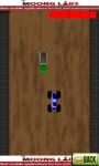 Monster Truck Racing Challenge - Free screenshot 4/5