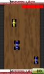 Monster Truck Racing Challenge - Free screenshot 5/5