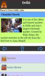 New Delhi screenshot 2/3