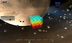 Tic Tac Toe 3D Beta screenshot 5/6