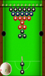Pool Ball Shooter screenshot 3/6