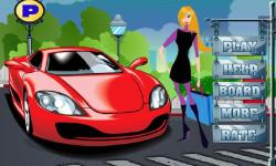 Parking Car-Perfect Parking screenshot 1/4