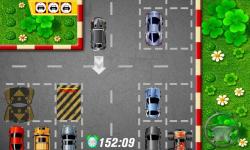 Parking Car-Perfect Parking screenshot 2/4
