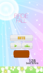 Birdie Fall screenshot 1/5