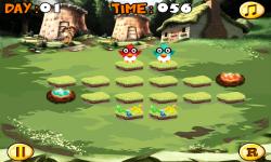 Where Is My Nest screenshot 2/6