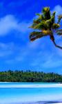 Beautiful Place for Tropical Vacation HD Wallpaper screenshot 4/6