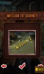 Shootout Zombies screenshot 3/4