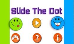 Slide The Dot screenshot 1/6