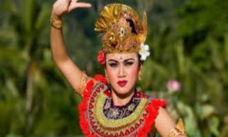 Indonesia News Read screenshot 2/3