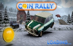 Coin Rally screenshot 1/6