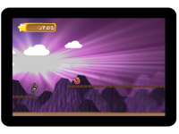 Assasins Hero Adventure screenshot 3/3