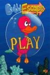 Bubble Duck Escape screenshot 1/6