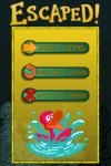 Bubble Duck Escape screenshot 2/6