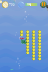 Bubble Duck Escape screenshot 3/6